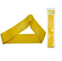 Резинки для фитнеса №3. 0,7мм Medium Ленты сопротивления. Эспандер
