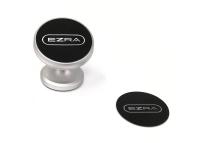 Магнитный держатель для смартфонов EZRA HL03