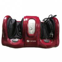 Массажер для ног Foot Massage c ИК-прогревом FITSTUDIO (2 режима, + ИК-прогрев)