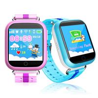 Часы детские Smart Baby Watch Q100 GW200S