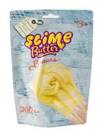 Игрушка ТМ «Slime» Butter-slime Слайм масло, 200 г
