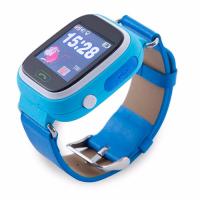 Часы детские Baby Smart Watch G72 (Q90) сенсорные