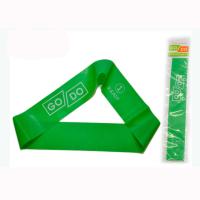 Резинки для фитнеса №1. 0,35мм X-easy Ленты сопротивления.Эспандер