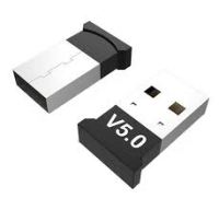 Адаптер USB Bluetooth OT-BTA05