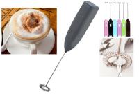 Кофейный молочный венчик капучинатор Coffee Milk Whisk 797-64