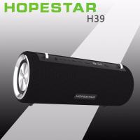 Колонка HopeStar H39
