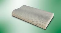 Латексная подушка с памятью LY-223