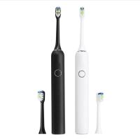 Электрическая зубная щетка Sonic Toothbrush X-3