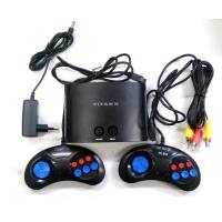 Игровая приставка Sega - Dendy Магистр Titan 2 400 игр