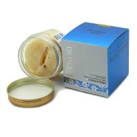 Маски-патчи для кожи вокруг глаз с экстрактом золотого османтуса BQY0900