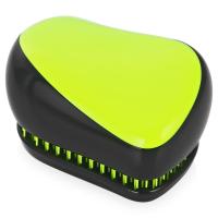 Расческа для волос Tang Teezer (Танг Тизер) Compact Styler