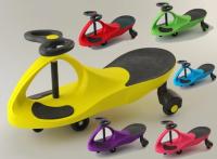 Детская самоходная машинка PlasmaCar (Плазмакар) оригинал