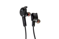 Наушники беспроводные Remax RB-S5 Sporty bluetooth earphone