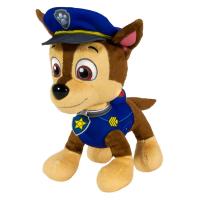 Щенячий патруль Мягкие игрушки