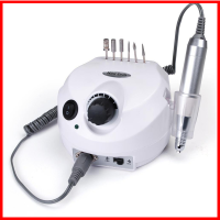 Аппарат для маникюра Inail MK-202 65 Вт 45000 об/мин