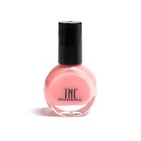 "Краска для стемпинга ""TNL"" №10 - светло-розовая"