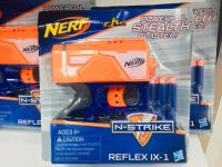 Пистолет Нерф Nerf 11213