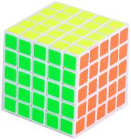 Головоломка Кубик QiYi 158 5x5