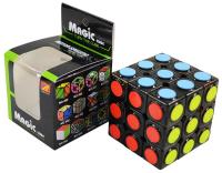 Головоломка Кубик 3*3 341