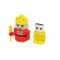 Флешка USB 16GB Подарочная NEW