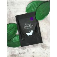Шиммер для ванны Shimmery Indigo, 150 г 6532001