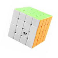 Головоломка Кубик QiYi 160 4x4