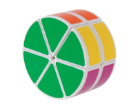 Головоломка Кубик 533