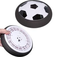 Мяч Hoverball на батарейках