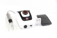 Аппарат для маникюра Aimaq PRO professional 35000 об/мин
