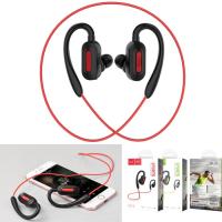 Беспроводные Bluetooth Наушники Hoco ES16 Plus Crystal Sound Sports
