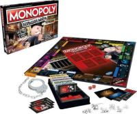 Настольная игра Монополия SC802E