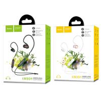 Беспроводные Bluetooth Наушники Hoco ES19 JOY Sound Sports