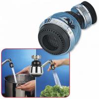 Экономитель воды аэратор Water Saver